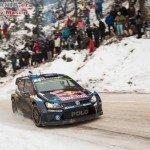 1333_rally_monte_carlo_2015_09810b4d34