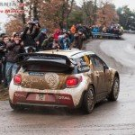 1333_rally_monte_carlo_2015_21c2321513