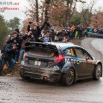 1333_rally_monte_carlo_2015_479431df2e