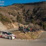 1333_rally_monte_carlo_2015_53931f1e8b