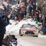 1333_rally_monte_carlo_2015_6f760e41cd