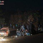 1333_rally_monte_carlo_2015_a1822bdb7e