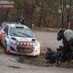 1333_rally_monte_carlo_2015_a75ced6d74