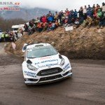 1333_rally_monte_carlo_2015_d9e0b9533d