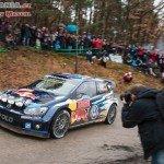 1333_rally_monte_carlo_2015_e66ebc04a3
