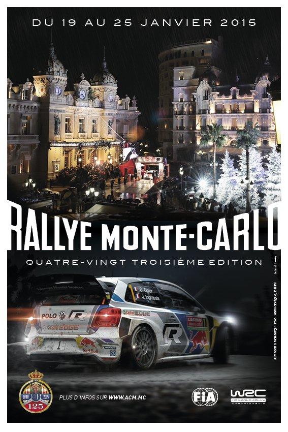 Affiche_WRC2015_web1