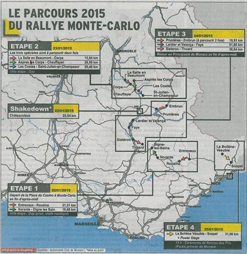 carte-monte-carlo-2015